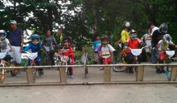 cartago-bici-mayo-29