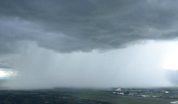 lluvias-mayo-12