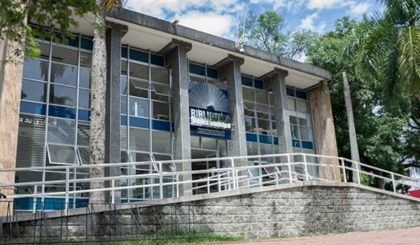 biblioteca-tulua-julio-17