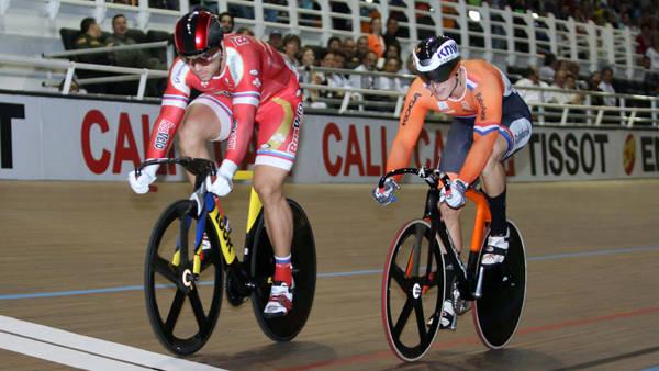 mundial-ciclismo-enero-19