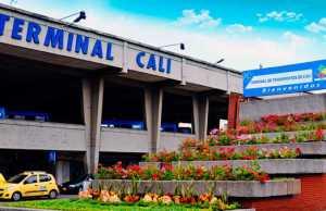 Mi Terminal Cali