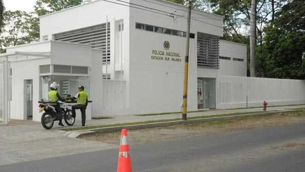 policia-palmira-junio-7