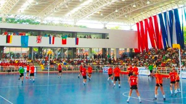 korfball-diario-julio-30