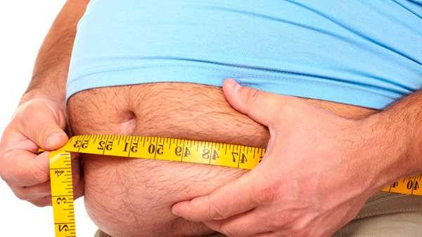 obesidad-jaquin-feb-9
