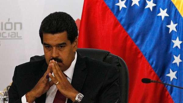 maduro-venezuela-dic-9