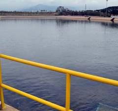 nuevo-reservorio-agua-feb-23-2016