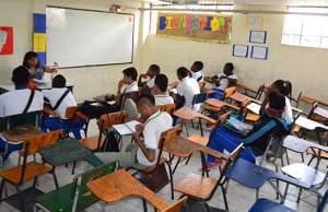 colegios-abril-17-de-2016