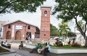 iglesia-jamundi