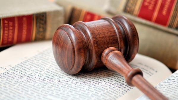 jueces-y-fiscales
