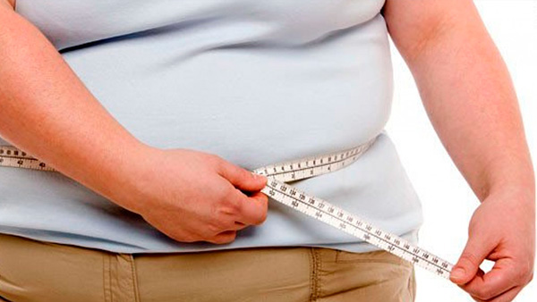 obesidad-a-lo-natural