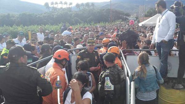 frontera-venezuela