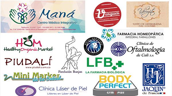 logos-a-lo-natural-julio-5