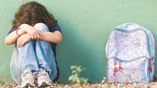 matoneo-bullyng