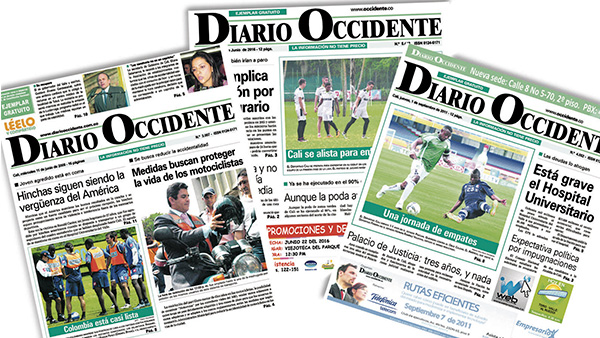 diario-occidente-1