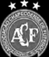 escudo-chapecoerense