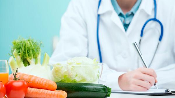 medico-verduras