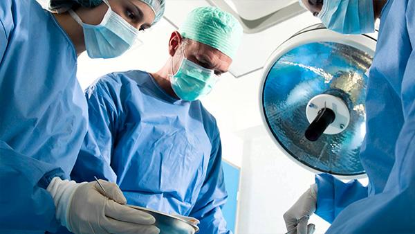 salud-cirugia-plastica