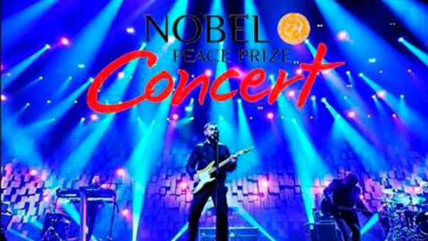 juanes-nobel-concierto