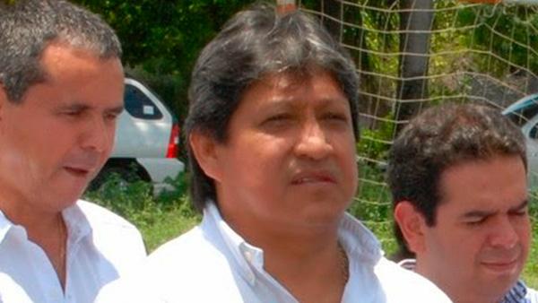 alcalde-palmira