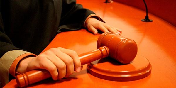 area-legal-jucio