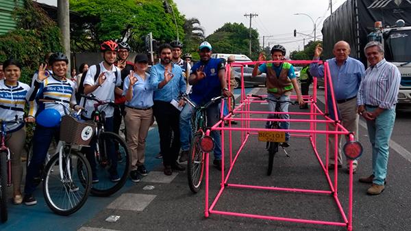 peatones-y-ciclistas