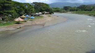 Río Riofrío