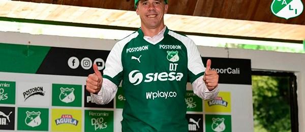 Lucas Pusineri