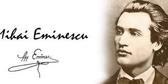 Eminescu și dragostea