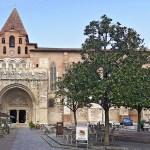 Moissac, ville d'Histoire et ville d'eau