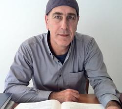 DavidSolomon