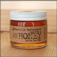 holiday-honey