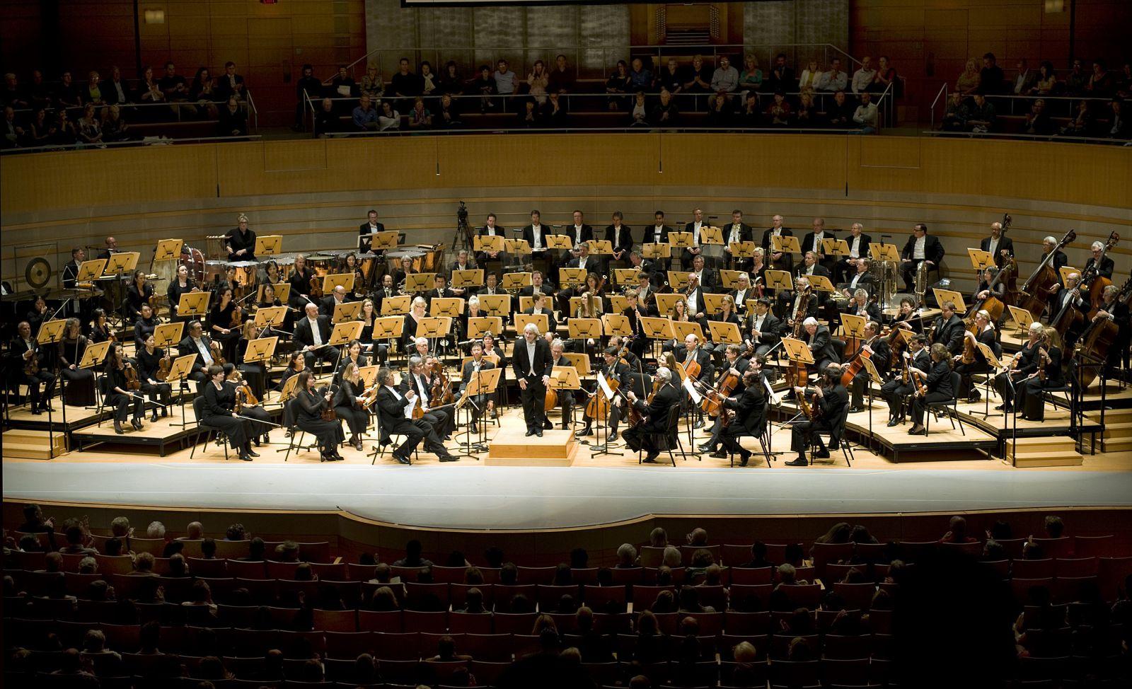 Orchestra_2_FullSize