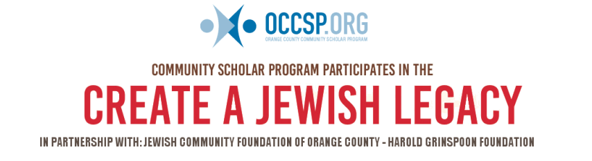 cropped-occsp-logo-6.png