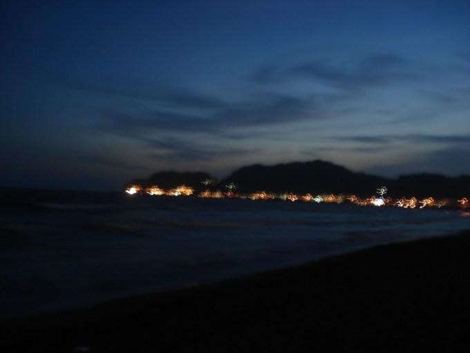 【洒落怖】海を見たらあかん日 – 2ch死ぬ程洒落にならない怖い話を集めてみない?