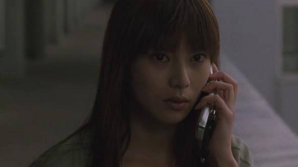 【2chで起きた怖い話】電話をしただけのホテルマン – 2ch死ぬ程洒落にならない怖い話を集めてみない?【洒落怖】