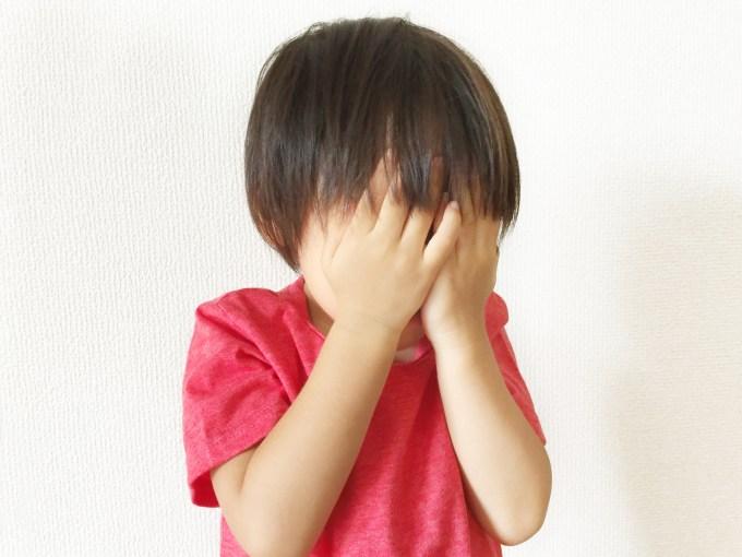 【洒落怖】ヒサルキ伝説⑥【きらきらさん】 – 2ch死ぬ程洒落にならない怖い話を集めてみない?