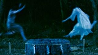 【洒落怖】巣くうもの⑥【融合体】 – 2ch死ぬ程洒落にならない怖い話を集めてみない?