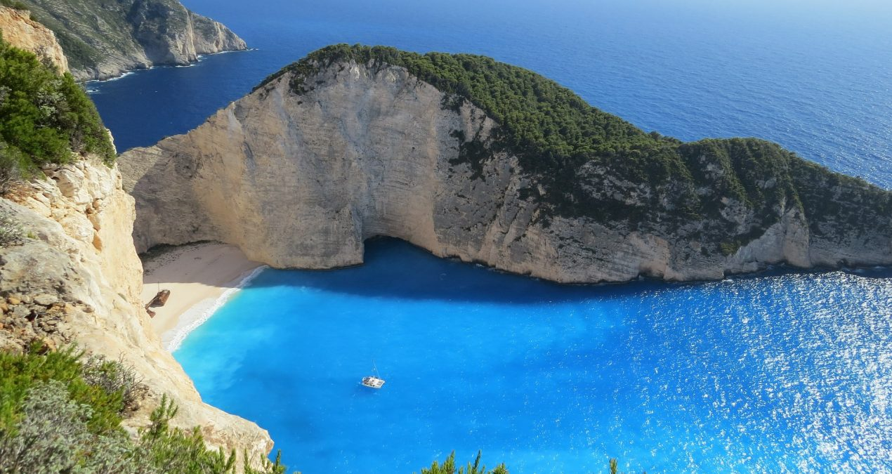 Corfu gets 11 new routes