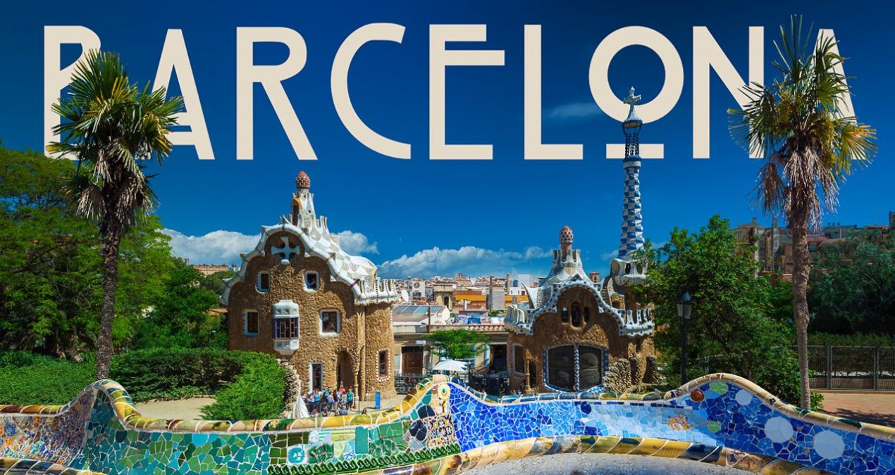 €600,000 fine for illegal VR listings in Barcelona