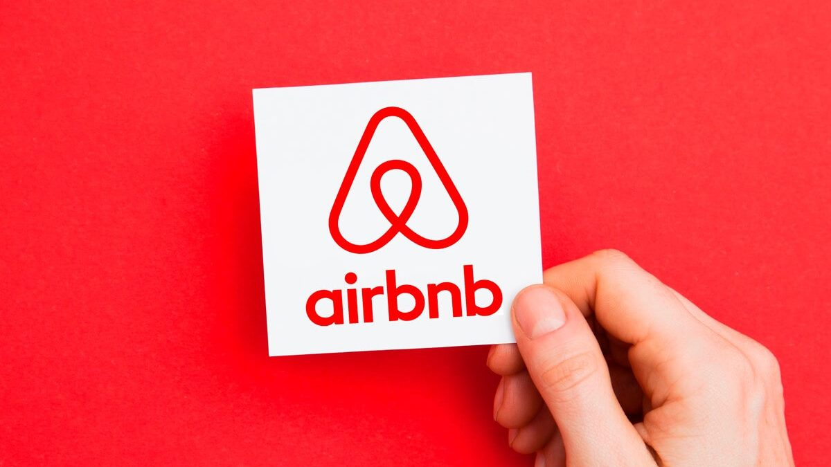 Airbnb to contribute $250m to host partners