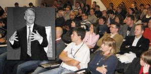 OSHA Authorized Training
