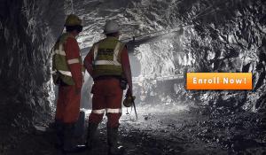 MSHA Miner Safety
