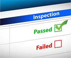 Mock OSHA Inspections-Schedule Your Free Consult Today!