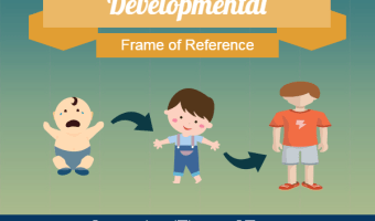 Developmental Frame of Reference