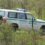 EUMM and Privat ambulance disinfo campaign by South Ossetia