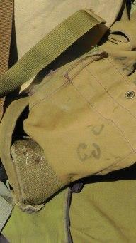 Dec 17 2012 Israel soldier chase away shephers and flocks 148669_10151134173456986_1139859359_n