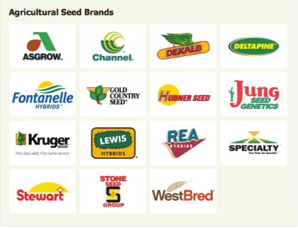 Monsanto_seed_brands