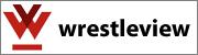 Wrestleview.com