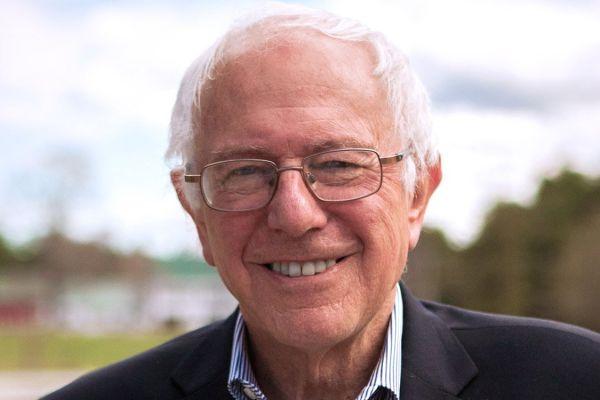 OSP Endorses Bernie for President 2024