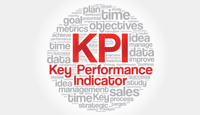 Tư vấn Hệ thống chỉ số KPI